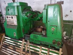 Machine 5K32