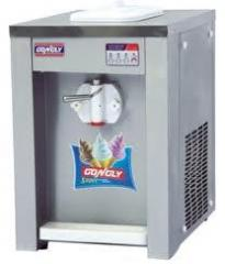 Фризер для мороженого Gongly BQL-A11
