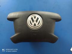 2K0880201B 2K0880201 Airbag Подушка безопасности