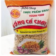Соевое мясо (Рыба) премиум качества Bong Ca Chay