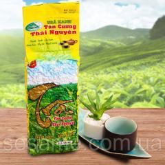 Вьетнамский Зеленый чай Premium CHÈ BẠCH HẠC TRÀ
