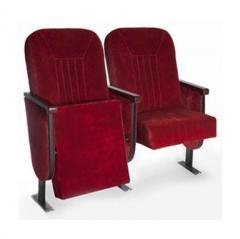 Comfort halls chair