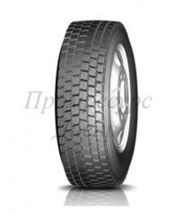 Грузовые шины R22,5 315/80 - Sunfull HF638 |Купить в Днепропетровске, фото, цена