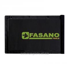 Защитный магнитный чехол на крыло Fasano FG 141090