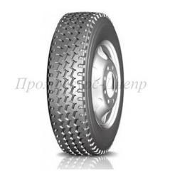 Шины грузовые Sunfull  HF660 | купить, фото, цена, Днепропетровск