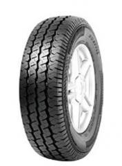 385/65R22.5 160K н.с.20 ST022 купить в Днепропетровске