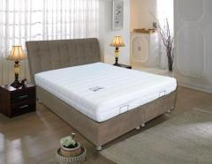Beds for hotels