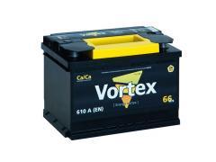 Vortex 6СТ-66 купить аккумуляторы в Днепропетровске, Украина