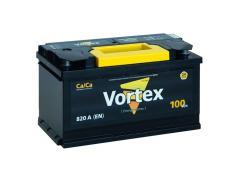 Vortex 6СТ-100 | купить аккумуляторы в Днепропетровске, Украина