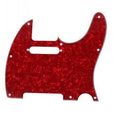 Пикгард для электрогитары Fender Telecaster TL