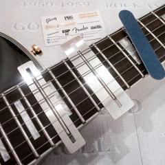 Подкладки для защиты накладки грифа гитары