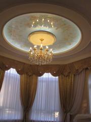 Плафон потолочный, Одесса