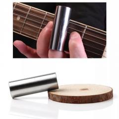 Слайдер 60 для гитары электрогитары