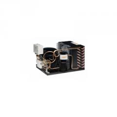 Агрегаты с компрессорами,поршневый компрессор,