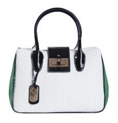 BALINA bag