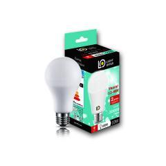 Лампа светодиодная низковольтная универсальна