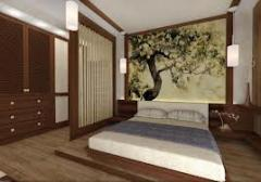 Спальни, мебель для спальной комнаты,мебель