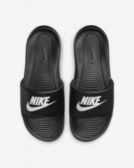 Шлепанцы Nike Victori One Slide CN9675-002