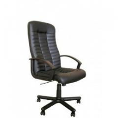 Кресло для руководителей BOSS BX Tilt PM64