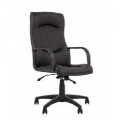 Кресло для руководителей GEFEST KD Anyfix PL64