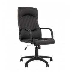 Кресло для руководителей GEFEST KD Tilt PL64