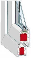 Система ARtec для дверей
