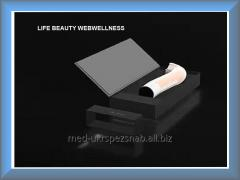 Life Beauty multifunctional device for cosmetology