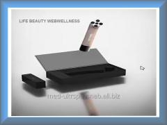 Life Beauty - многофункциональный косметологи