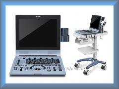 Scanere stationare de ultrason