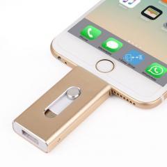 Флешка 512 Gb Гб для Айфона iPhone, ...