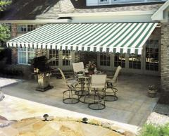 Marquises awning wholesale and retail we sew under