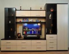 Мебель, мебель для общей комнаты, мебель бытовая,