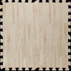Підлогу пазл - модульне підлогове покриття