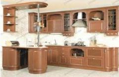 Кухни, мебель для кухни, мебель бытовая, мебель и