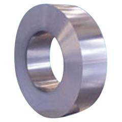 0,08kh40mm tape 50HXC