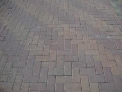 Тротуарная плитка оптом