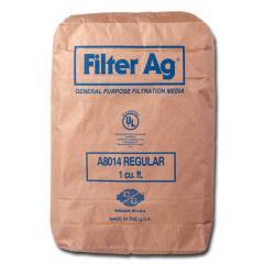 Фильтрующий материал Filter AG (28,3L)