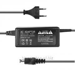 Сетевой адаптер PS-AC1 (PS-AC3) для камер...