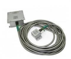 Converter piezoelectric VDT-131 (VDT-231)