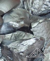 Nickel-yttrium