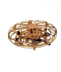 Летающий Мини Дрон UFO Оригинал ( Квадрокоптер