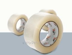 Adhesive tape (sticky)