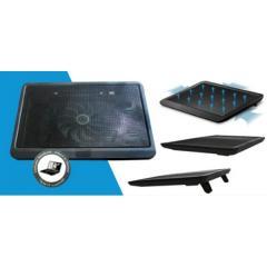 Подставка для ноутбуков Laptop Cooler N19