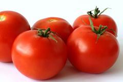 Помидоры оптом Ровно. помидоры купить. Продажа