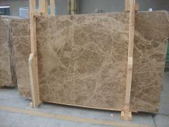 Marmorplatten 1011