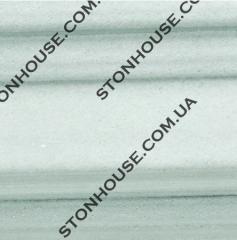 Мрамор каиень Marmara White