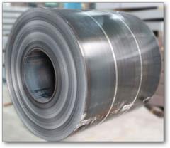 Tape 36NHTYu8M, nagartovanny, f0.5kh250mm