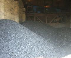 Cars | to order AKO coal