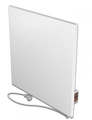Ceramic heater of FLYME 450P