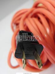 Изделия кабельные, Кабели ПРППМ, кабели ТРП,